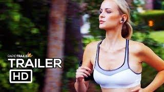THE NEIGHBORHOOD NIGHTMARE Official Trailer (2018) Thriller Movie HD