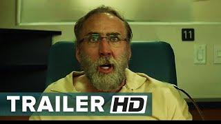Io, Dio e Bin Laden - Trailer Ufficiale Italiano HD