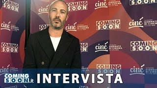 Ciné 2018: Vision Distribution, i nuovi film della giovane ma forte distribuzione