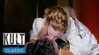 Giulietta e Romeo | Los amantes de Verona - Film Completo/Full Movie