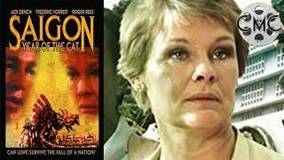 Saigon - Year of the Cat | 1983 Drama | Judi Dench