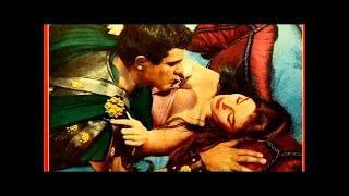 Hit Movie Messalina Venere Imperatrice con Belinda Lee Film completo italiano