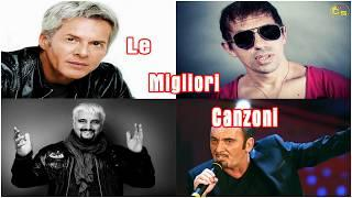 100 Migliori Canzoni Italiane 60 70 80 90 00 - Greatest Italian Songs 60's 70's 80's 90's 00's
