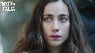 SKAM Italia Stagione 3 | Trailer ITA della serie TV
