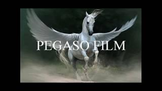 F B I 2 OPERAZIONE LIGURIA SICURA film completo