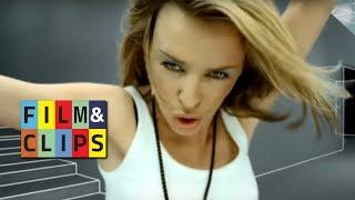Kylie Minogue A Pop Star - Documentary by Film&Clips