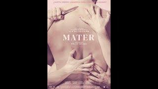 فيلم Mater 2017 مترجم