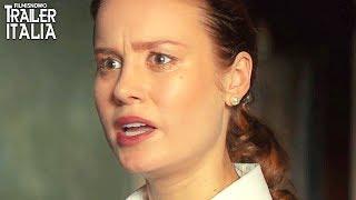 IL CASTELLO DI VETRO | Trailer Italiano del Film con Brie Larson