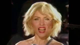 1979 - Tutti i più grandi successi musicali in Italia