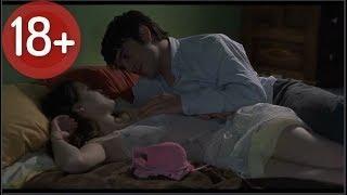 FILM TUBE ITALIA HOT 18 - Hot Erotik Classic Film [+18]