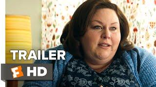 Breakthrough Trailer #1 (2019)   Movieclips Trailers