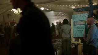 1ª Fiera annuale di Riverdale - Riverdale 1x03 ITA