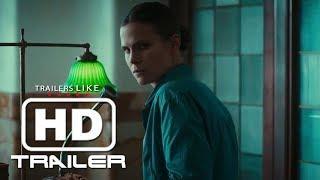 DONDE CAEN LAS SOMBRAS Trailer Italiano Subtitulado en Español (2019)