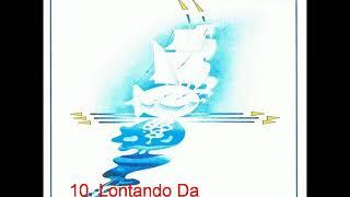 Top 10 Canciones de Banco del Mutuo Soccorso