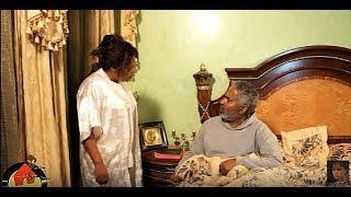 የቤተሰብ ጦርነት | Family War - Atse Mandela Ethiopian Movie 2018   ???????? {Meswa}