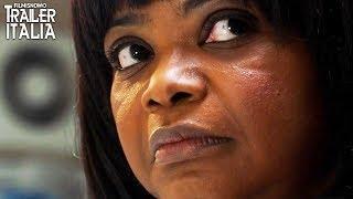 MA | Trailer VO del Film Horror con Octavia Spencer
