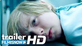ELI (2019) | Trailer ITA del film horror Netflix
