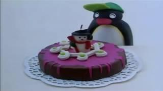 ᴴᴰ Pingu Funny Cartoon Collection! Pingu Full Episodes 2019 Part 33