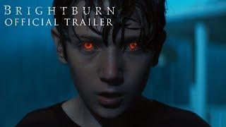 Brightburn - Official Trailer #2 - At Cinemas May 24