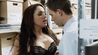 Meghan Markle Wedding Scene On Suits- Meghan Markle (Rachel) Kissing Scenes