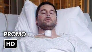 """New Amsterdam 1x10 Promo """"Six or Seven Minutes"""" (HD)"""