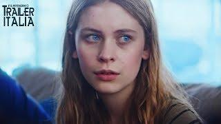 THE INNOCENTS | Piccoli Segreti Trailer #2 Italiano NETFLIX