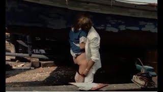 Antares +18 Erotic Film + 18 | erotic classic hot movie Trailer | SEX Movie | Sweet Sex