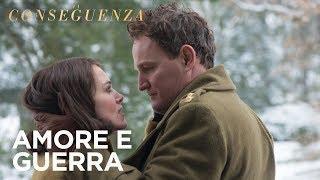 La Conseguenza | Amore e guerra Spot HD | Fox Searchlight 2019