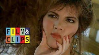 Riflessi di Luce - Pamela Prati - Film TV Version by Film&Clips