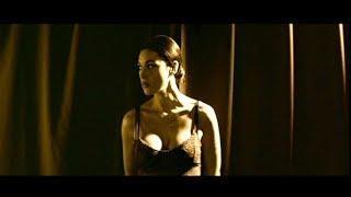 Franck Spadone (1999) - Classic Thriller Italiano Movie