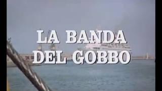 LA BANDA DEL GOBBO (Tomas Milian) Film Completo