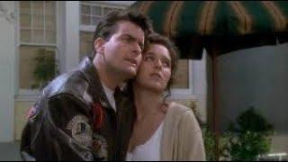 """Hot Shots! (1991) """"Film'completo"""" [Italiano]Download"""