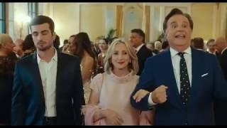 Amici come prima (Boldi, De Sica) Trailer Ufficiale