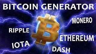 Bitcoin - Claim 0.25 - 1 Bitcoin - how to get things for free off of amazon