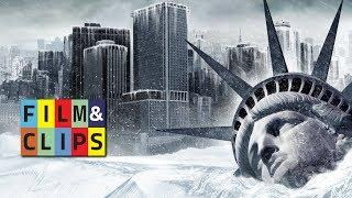 2012: Ice Age - Intro by Film&Clips
