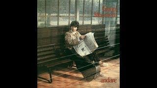 GIANNI MOCCHETTI - 1979 -  ANDARE - ( - Dischi Ricordi, SMRL 6245 - ) - FULL ALBUM
