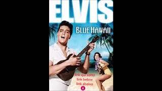 elvis presley -blue hawaii-film completo in italiano -streaming-