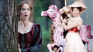 ✩Guardare Il ritorno di Mary Poppins ????????????????'????????????????????????????????'2018'Italiano