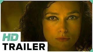 COLETTE (2018) - Trailer Italiano HD