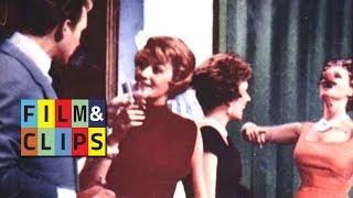 """Come si Comportano le Bambine?"" - Clip da Genitori in Blue Jeans by Film&Clips"