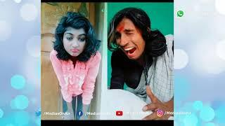 Funny Videos Hot Viral Dubsmash Video Musically Malayalam Movie Comedy Viral Cut 345K