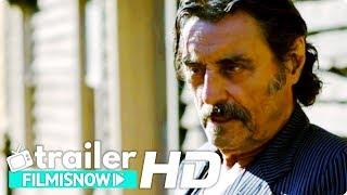 DEADWOOD: THE MOVIE (2019) Clip | Ian McShane HBO Original Movie ????