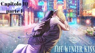 THE WINTER KISS ► L'inizio del nostro amore - Ep.29 - [Gameplay ITA]