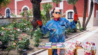 Cristiano Malgioglio Feat Fernando Proce   Danzando Danzando