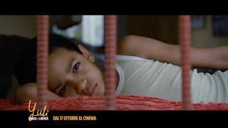 Yuli - Danza e Libertà | Trailer Italiano Ufficiale [HD]