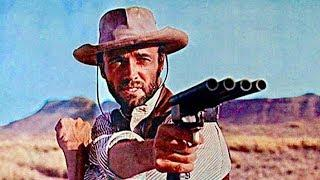 Death Walks in Laredo - WESTERN [Full Movie] [English] [Spaghetti Western] [Free Movies] [Full Film]