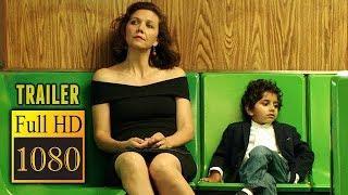 ???? THE KINDERGARTEN TEACHER (2018)   Full Movie Trailer   Full HD   1080p