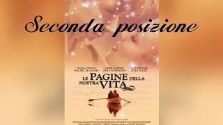 I film romantici più belli, emozionanti e strappa lacrime.