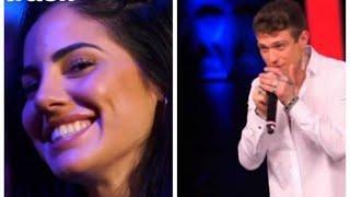 Irama, il cantante sputtanato dalle sue ex: 'Sta con 5 ragazze diverse… | La prove del notizia