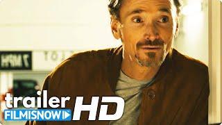 THE ELEVATOR (2019) | James Park nel Trailer ITA del Thriller IN ESCLUSIVA